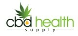 CBD Health Supply