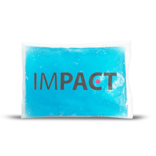 Buy Impact Cool Gel Pack