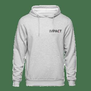 Buy Impact Mens Hoody