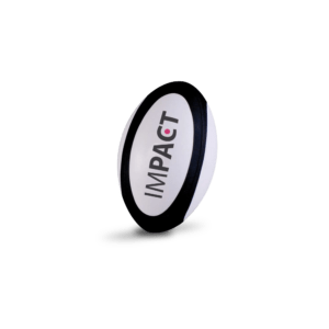Buy Impact Rugby Stress Ball