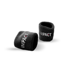 Buy Impact Sweatbands