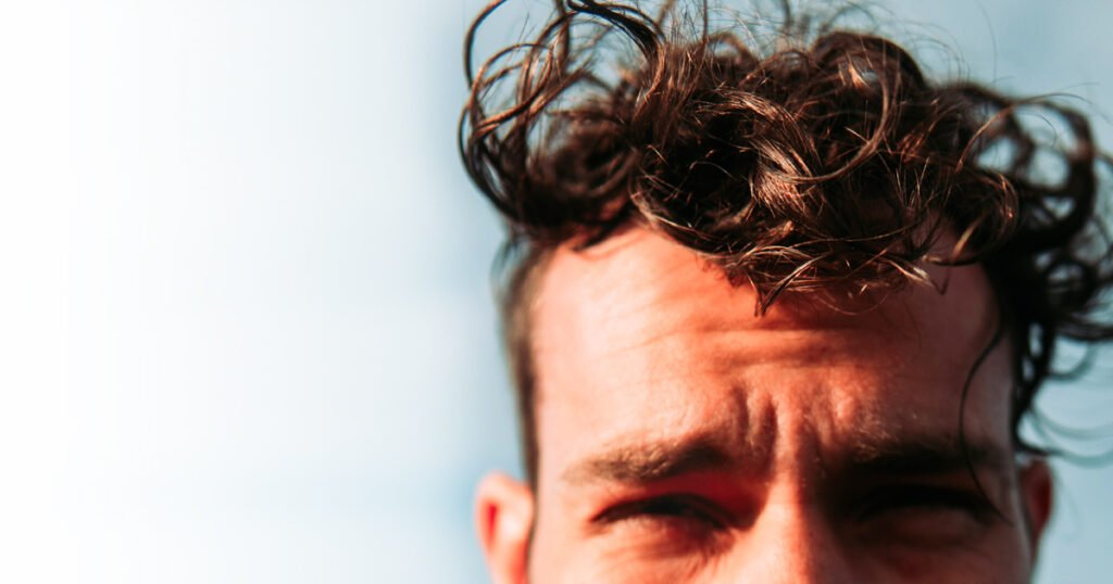 Rugby haircuts to avoid