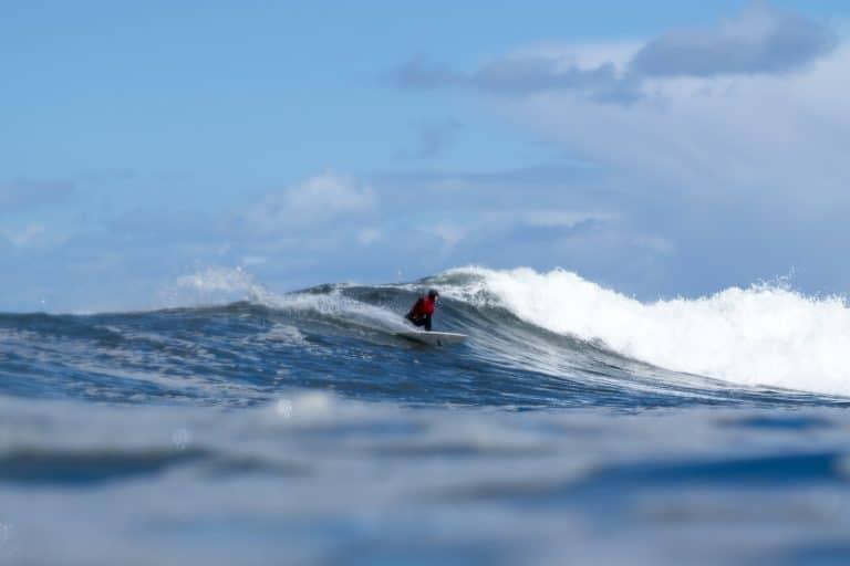 GB Surf Championship